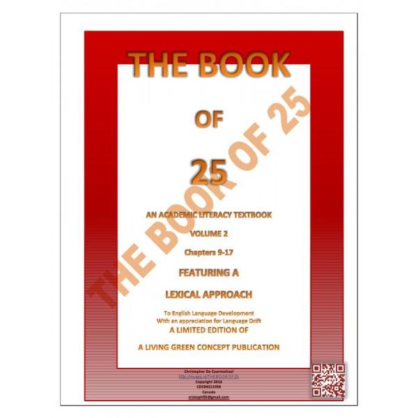 thebookof25volume 2-600x600 (1)