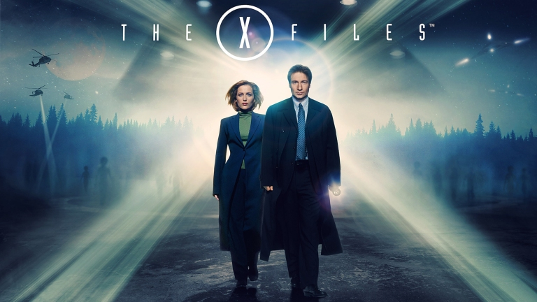 635976686972834006-1994864878_x_files_blu_ray_background_by_themadbutcher-d9c7pit.jpg