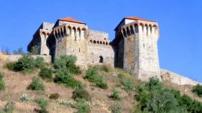 Castelo-Ourém---TLF_gr