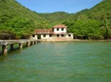 Chacachacare-730082