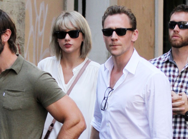 rs_1024x759-160628120215-1024.Taylor-Swift-Tom-Hiddleston-JR-062816