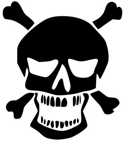 2108302889-skull-and-crossbones-danger-sign-clipart-best-vootgd-clipart