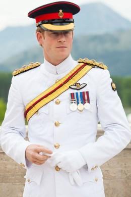 22fa5d4d5ec1ec4bfed569d8241bbf2f--royal-prince-prince-harry