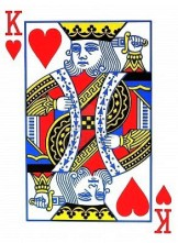 4863851-king-of-hearts-playing-card