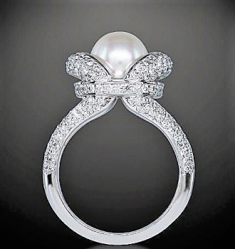 8.-royal-pearl-ring-e1464261870370