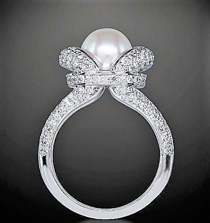 8.-royal-pearl-ring-e1464261870370