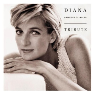 Diana-princess-of-wales-tribute