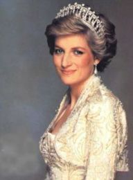 Diana_Princess_of_Wales