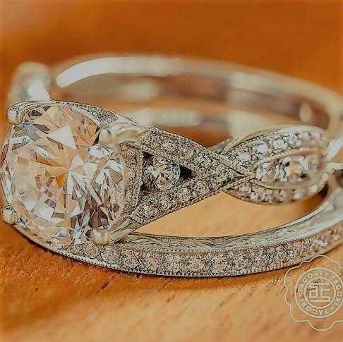 ead62f126eb86be5b436202867d1962c--tacori-engagement-rings-wedding-ring
