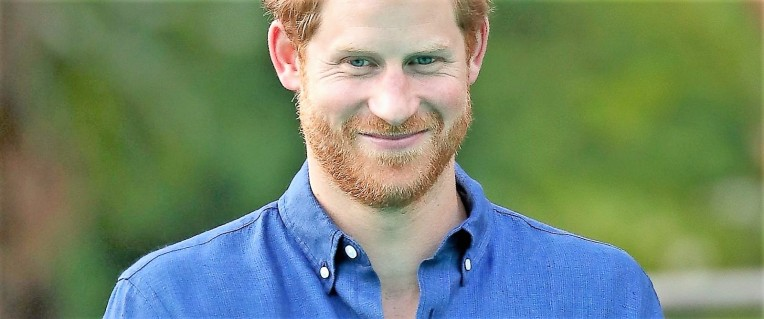 GTY-Prince-Harry-MEM-170622_12x5_1600