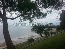 cocobay_resort_condominium_8350065469144381105