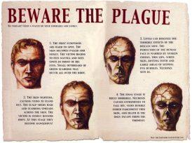 Plague_Zombie_Poster_1