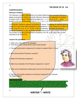 page-107