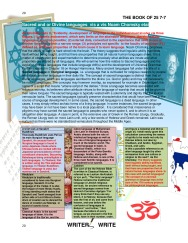 page-137
