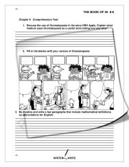 page-157