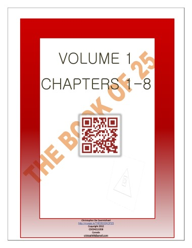 page-159